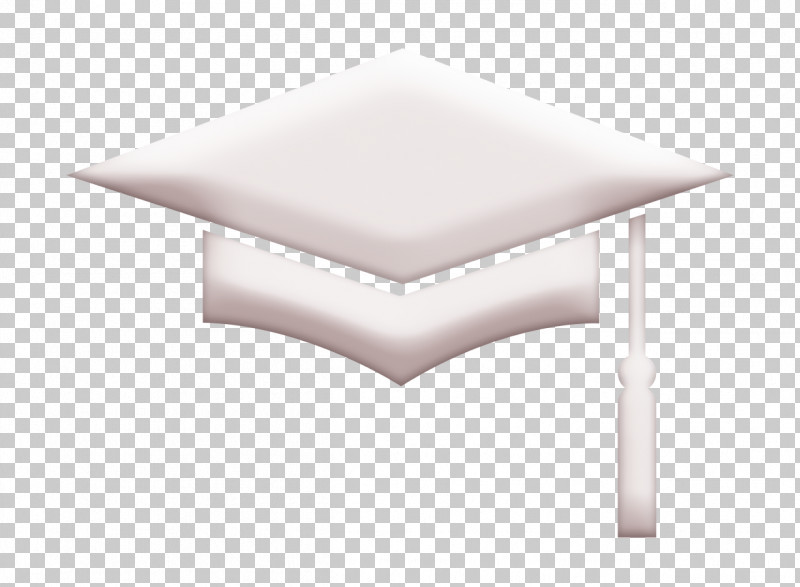 Education Icon Graduation Cap Icon Graduation Cap Variant Icon PNG, Clipart, Academic Degree, Associate Degree, College, Course, Diploma Free PNG Download