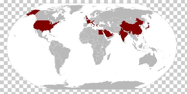 Around The World In Eighty Days Phileas Fogg Around The ...