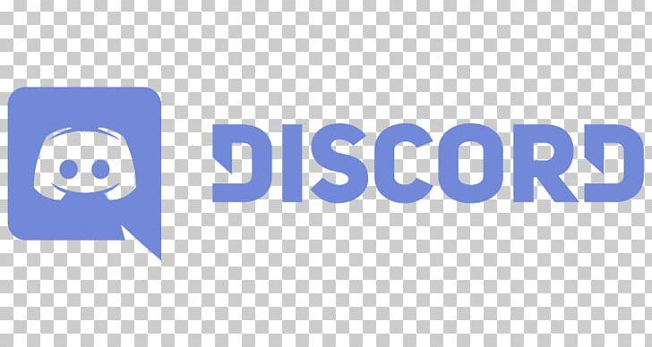 Discord Logo Twitch tv Instant Messaging Gamer PNG, Clipart, Area