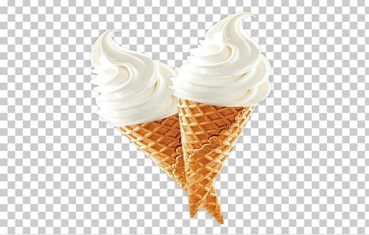 Ice Cream Cone Icon PNG, Clipart, Cone, Cones, Cream, Dairy