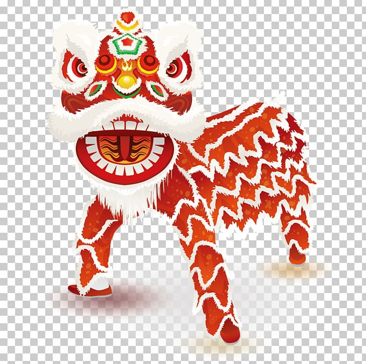 Lion Dance Chinese New Year Dragon Dance Png Clipart Art Chinese Chinese Border Chinese Lantern Chinese