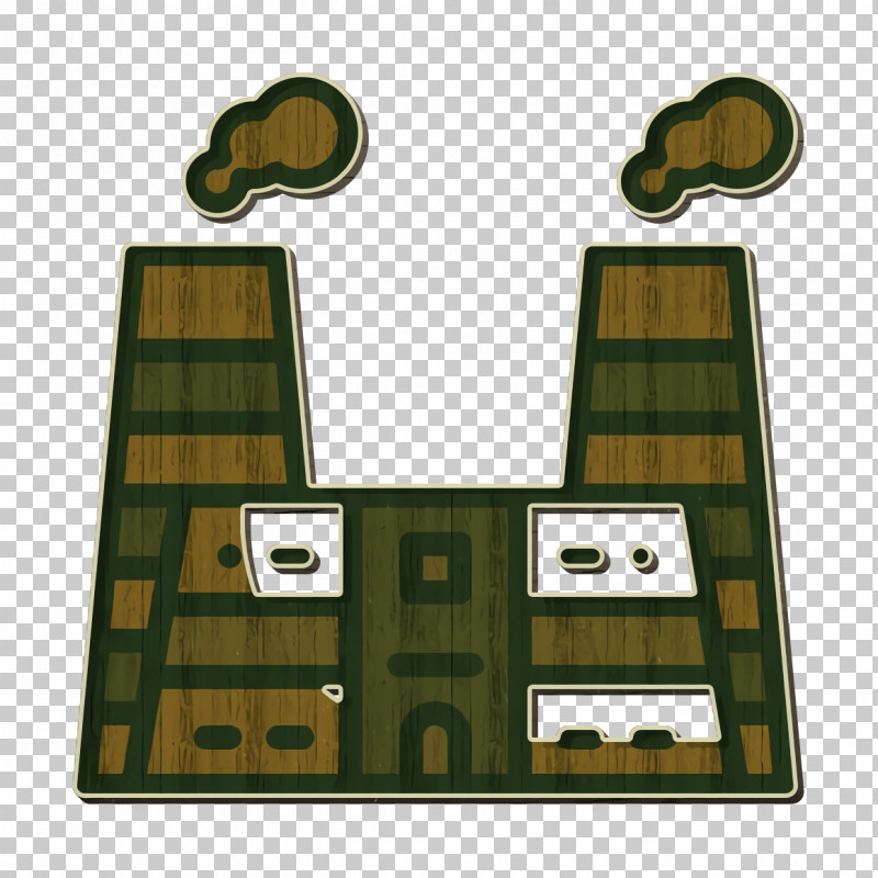 Factory Icon Labor Icon Construction And Tools Icon PNG, Clipart, Construction And Tools Icon, Factory Icon, Games, Labor Icon, Metal Free PNG Download