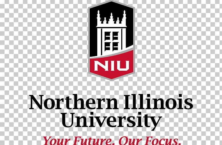 Northern Illinois University Logo Brand Font Line PNG, Clipart, Area, Brand, Illinois, Line, Logo Free PNG Download