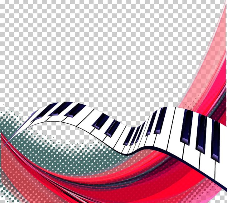 Musical Note Piano Keyboard Sheet Music PNG, Clipart, Black, Design, Electronics, Encapsulated Postscript, Happy Birthday Vector Images Free PNG Download