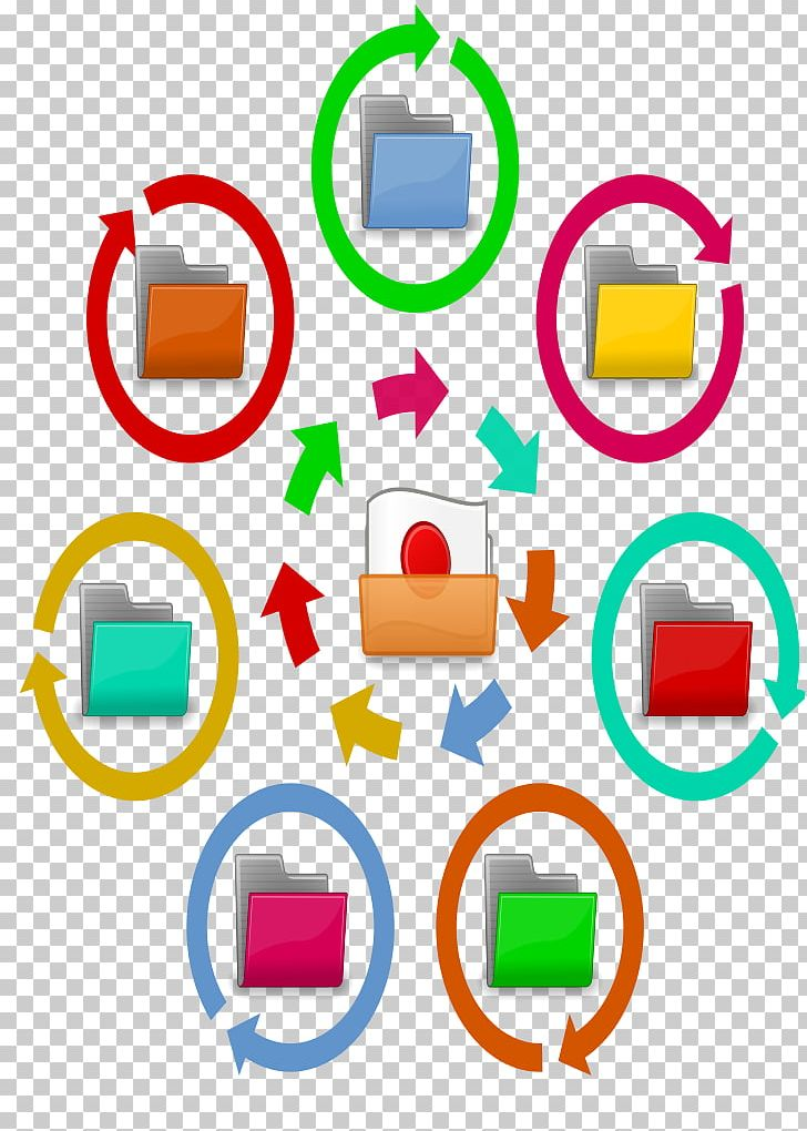 Technology Computer Icons PNG, Clipart, Area, Circle, Computer Icons, Electronics, Line Free PNG Download