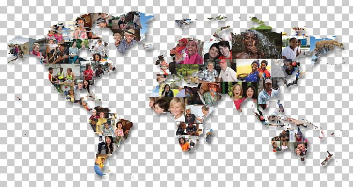 World Map Globe PNG, Clipart, Cartography, Computer Icons, Encapsulated Postscript, Flat Design, Globe Free PNG Download