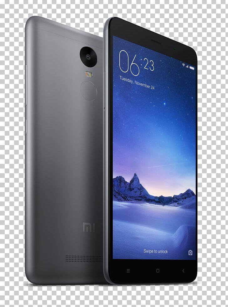 Xiaomi Mi 5 Xiaomi Redmi Note 4 Redmi 5 Xiaomi Mi4 Xiaomi Redmi 4X