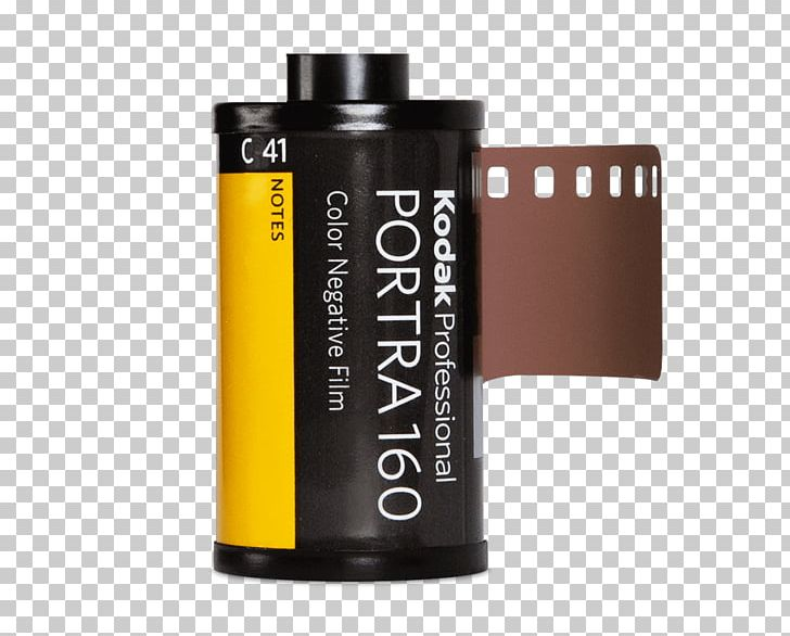 Photographic Film Kodak Portra Photography PNG, Clipart, 35 Mm, 35 Mm Film, Analog Photography, C41 Process, Camera Free PNG Download