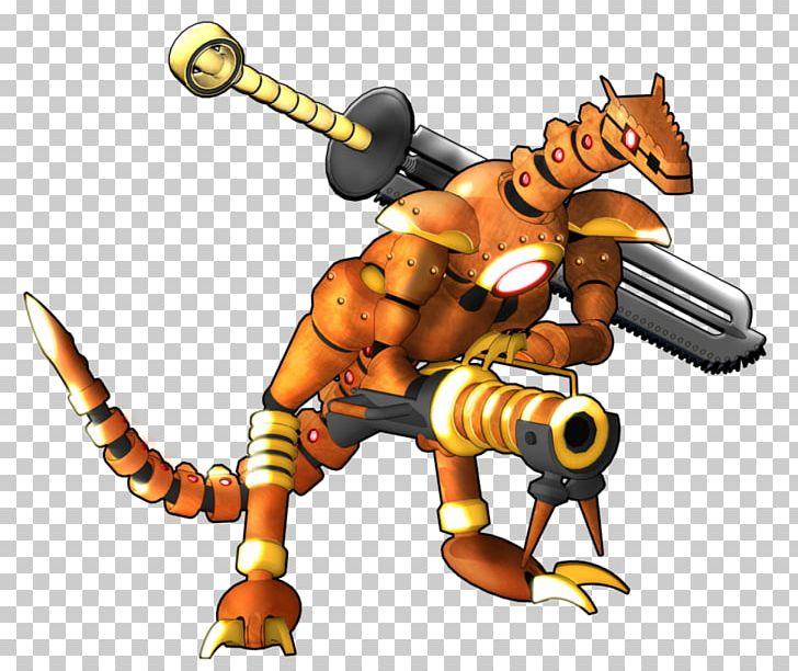 Robot Reptile Insect Decapoda PNG, Clipart, Carnivora, Carnivoran, Cartoon, Claw, Decapoda Free PNG Download