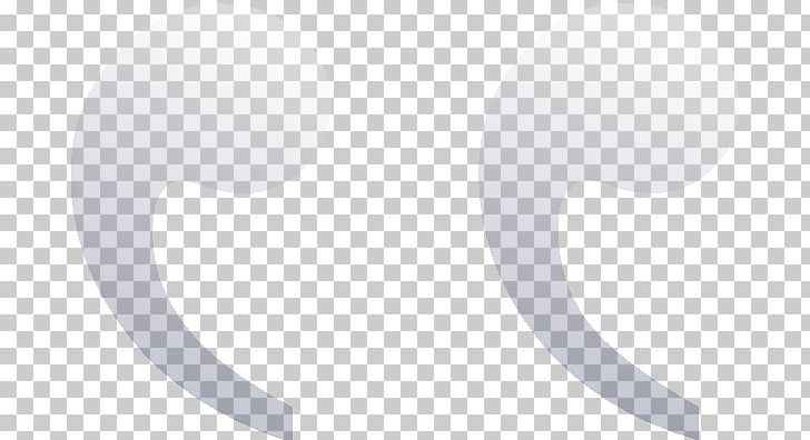 Business Industry Computer PNG, Clipart, Angle, Business, Circle, Computer, Computer Wallpaper Free PNG Download