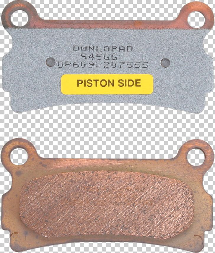 Car Font PNG, Clipart, Angle, Auto Part, Brake, Brake Pad, Car Free PNG Download