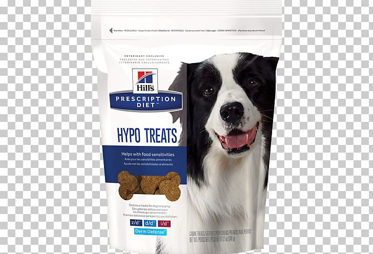 Dog Biscuit Hill's Pet Nutrition