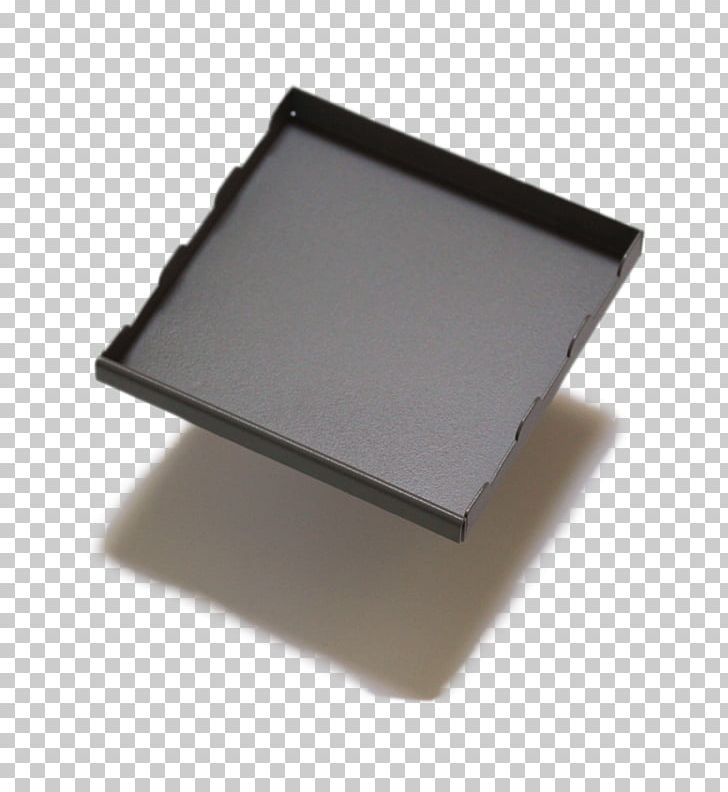 Tray Rectangle Product Design PNG, Clipart,  Free PNG Download