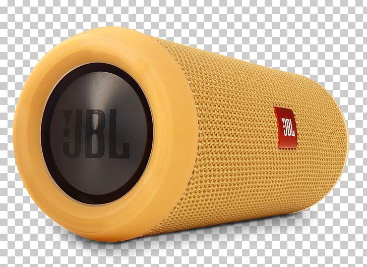 JBL Flip 3 Loudspeaker Wireless Speaker JBL Flip 4 JBL Charge 3 PNG