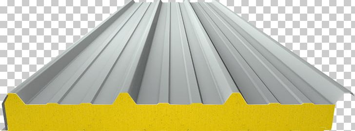 Roof Shingle Steel Sandwich Panel Metal Roof PNG, Clipart
