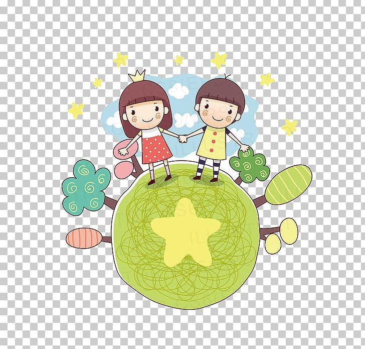 Child Cartoon Comics Illustration PNG, Clipart, Adult Child, Area, Art, Books Child, Boy Free PNG Download