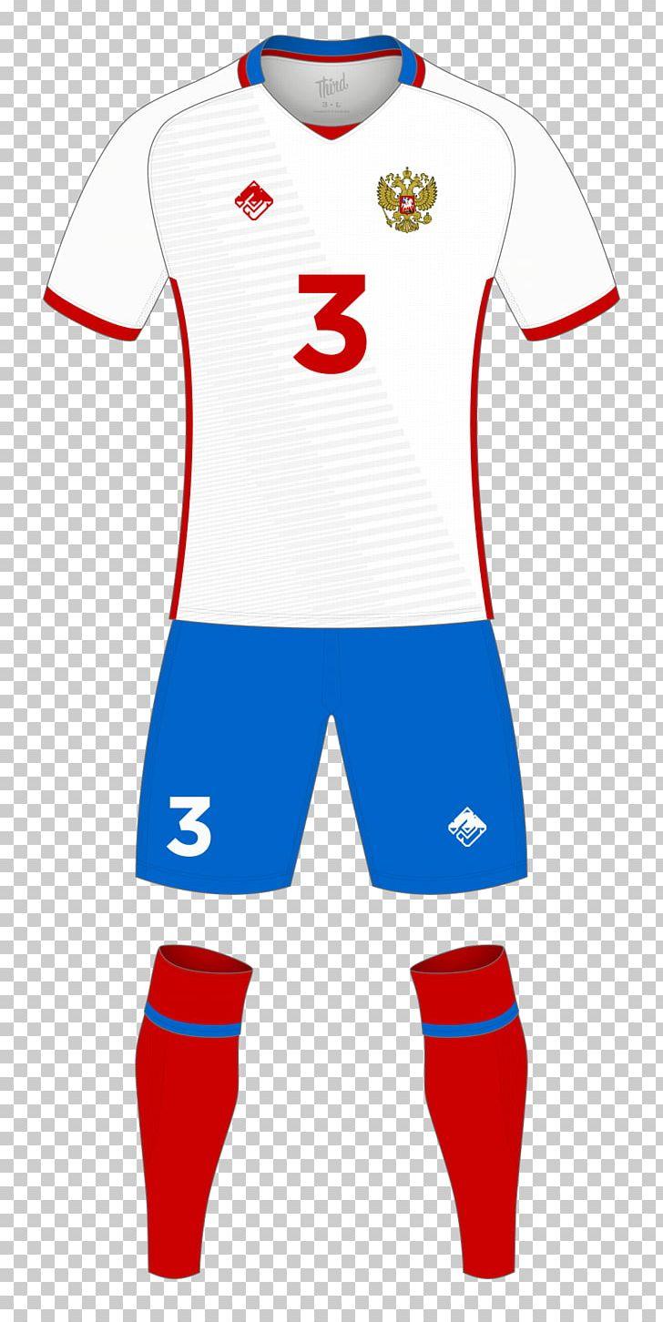 online retailer 6f0ec e9987 Jersey 2018 World Cup 2014 FIFA World Cup T-shirt Saudi ...