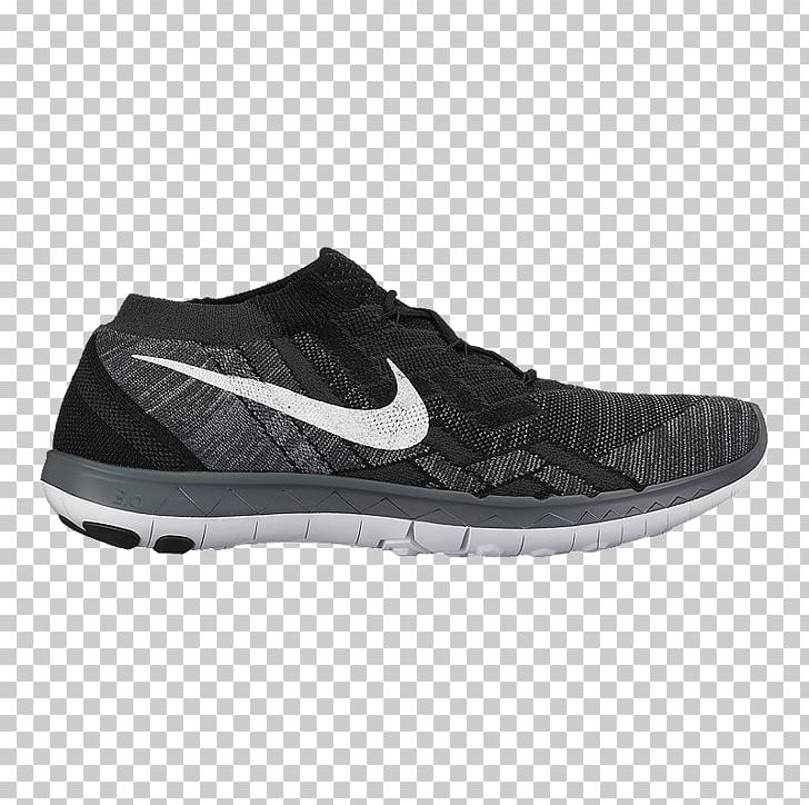 Sports Shoes Adidas Nike Free PNG, Clipart, Adidas, Adidas
