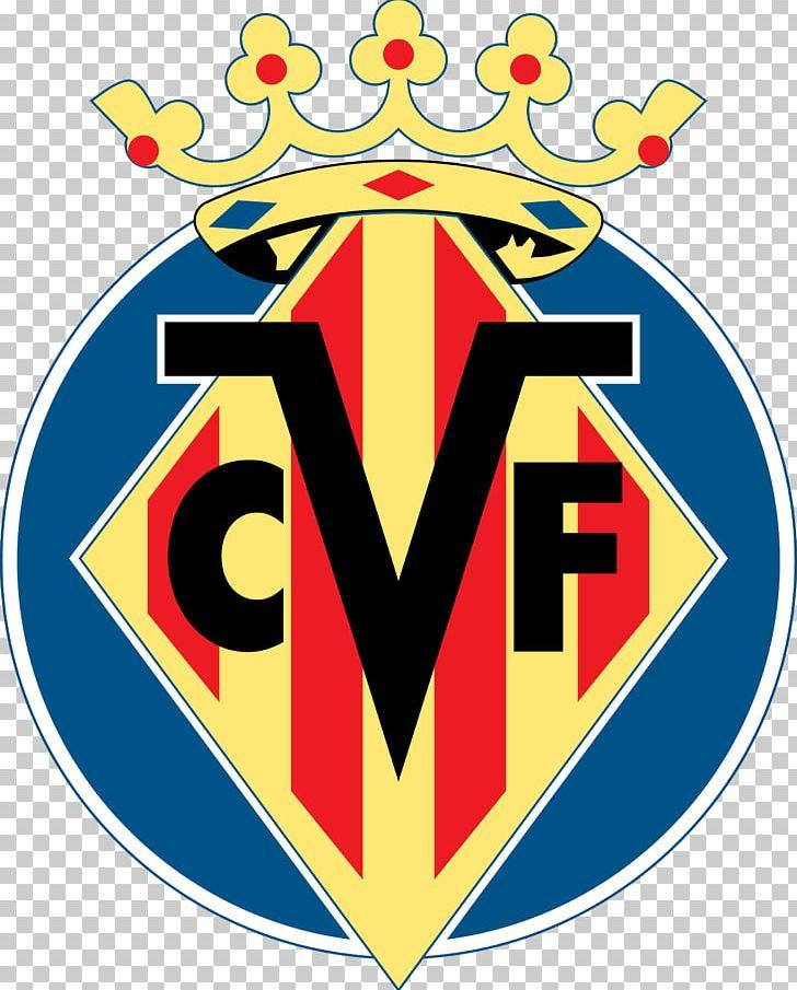 Villarreal CF C Villarreal CF B La Liga PNG, Clipart, Area, Artwork, Ball Possession, Copa, Football Free PNG Download