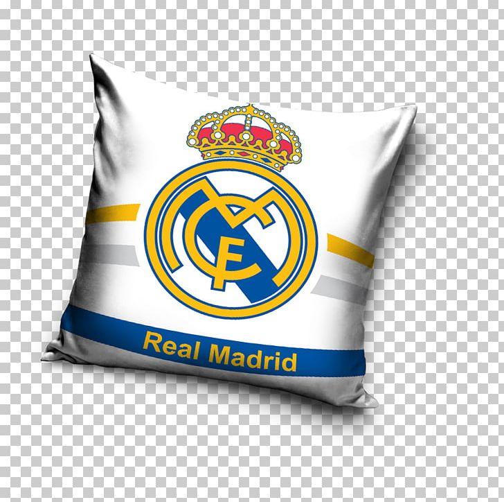 8c9551403 Real Madrid C.F. Dream League Soccer La Liga UEFA Champions League PNG,  Clipart, Brand, ...