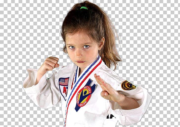 Karate Gi Martial Arts Dobok Taekwondo PNG, Clipart, Arm, Child, Dobok, Girl, Hand Free PNG Download