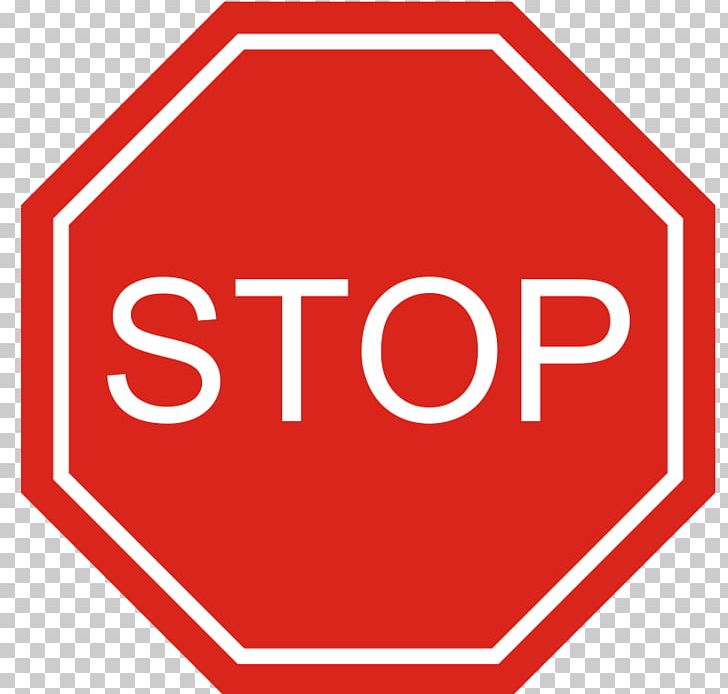 The Big Red Stop Sign Traffic Sign PNG, Clipart, Area, Big Red, Brand, Cars, Circle Free PNG Download