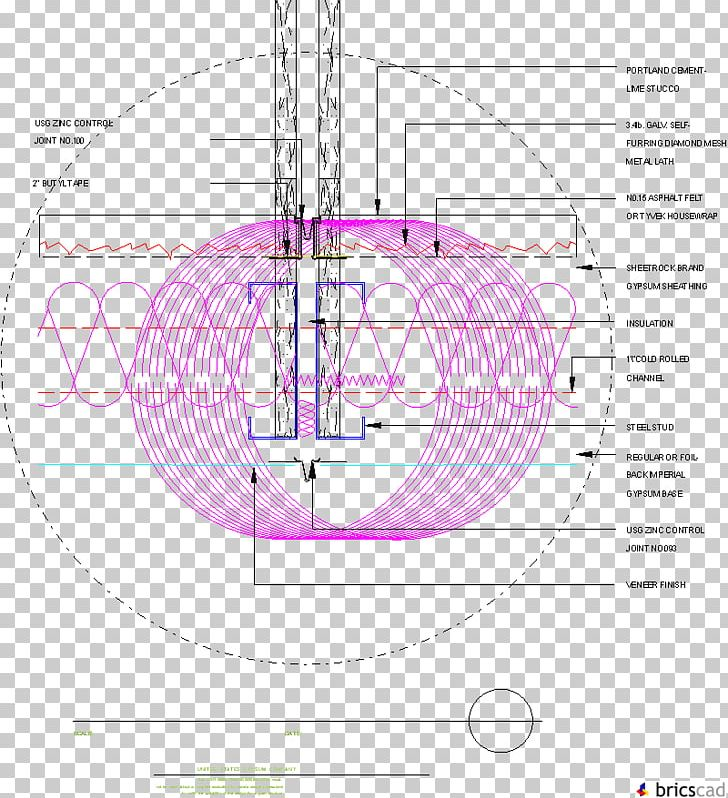 Line Angle PNG, Clipart, Angle, Art, Circle, Design M, Diagram Free PNG Download