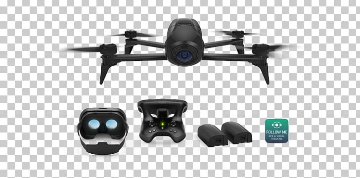 Parrot Bebop 2 Parrot Bebop Drone Parrot Disco Unmanned Aerial Vehicle PNG, Clipart, Aircraft, Airplane, Auto Part, Camera, Drone Racing Free PNG Download