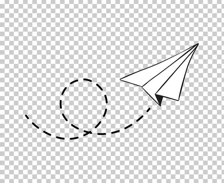 Airplane Paper Plane Drawing Png Clipart Airplane Angle