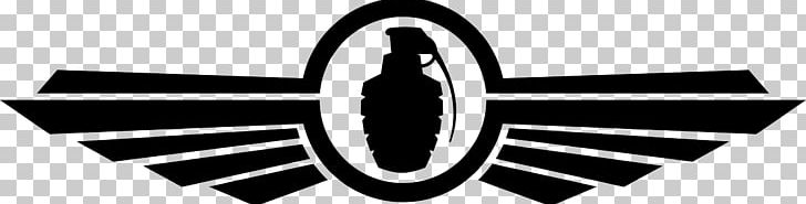 H&M Auto Center ARMA 3 System Bomb Disposal Video Game PNG