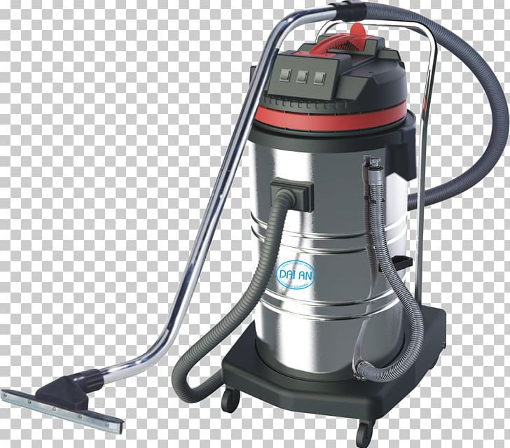 Vacuum Cleaner Cleaning Floor Scrubber Png Clipart Bucket