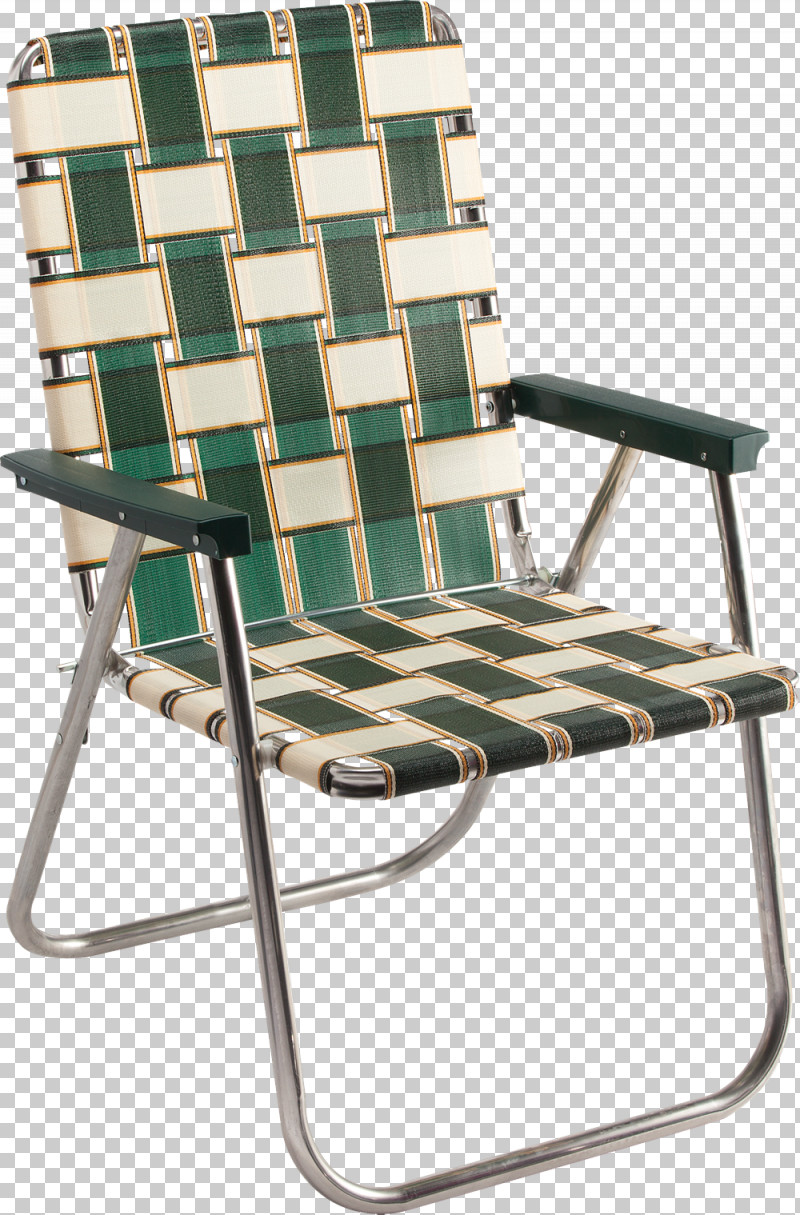Chair Table Garden Furniture Folding Chair Furniture PNG, Clipart, Adirondack Chair, Armrest, Bar Stool, Bench, Chair Free PNG Download