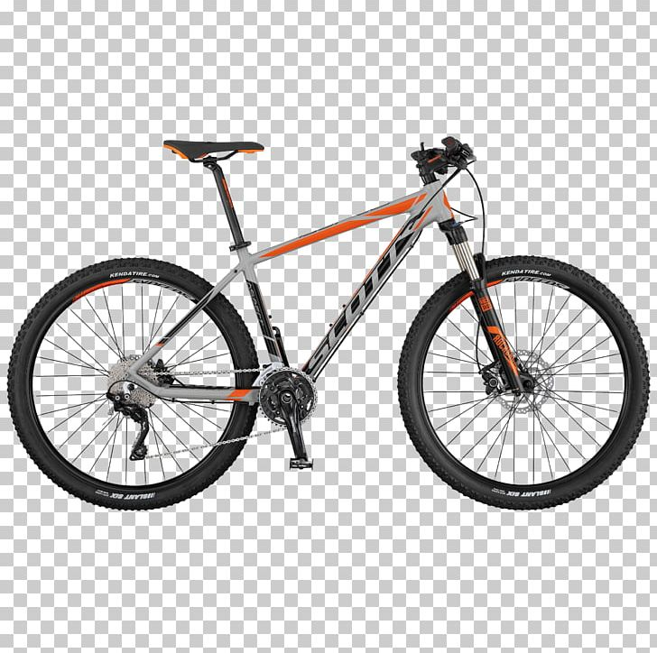 Mountain Bike Scott Sports Electric Bicycle Hardtail PNG, Clipart, Bicycle, Bicycle Forks, Bicycle Frame, Bicycle Frames, Bicycle Part Free PNG Download