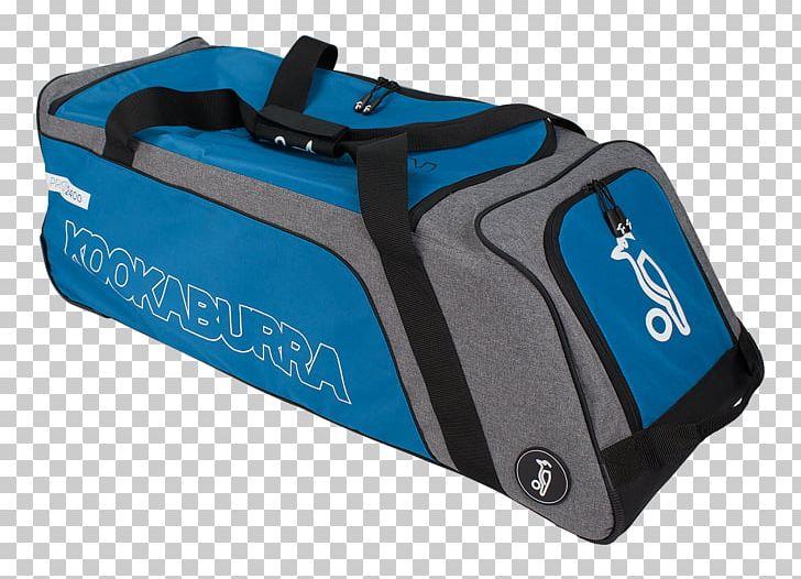 99073128ad Kookaburra Sport Cricket Clothing And Equipment Cricket Bats PNG, Clipart,  Allrounder, Aqua, Backpack, Bag, Blue Free ...