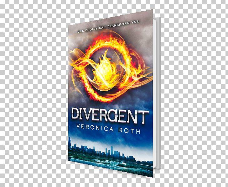 Divergent Trilogy Beatrice Prior Tobias Eaton Book PNG