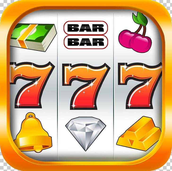 Line Logo PNG, Clipart, Area, Art, Gambling, Line, Logo Free PNG Download