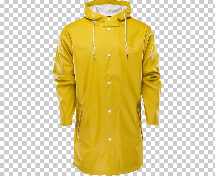 980fb4b8 Raincoat Hoodie Tretorn Wings Rainjacket Tretorn Sweden PNG, Clipart,  Active Shirt, Clothing, Hood, Hoodie, Jacket Free ...