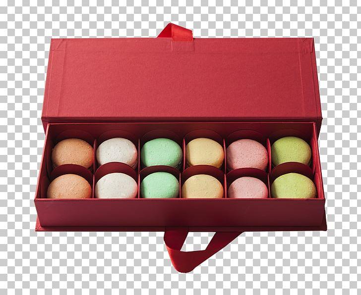 Macaron Caixa Econômica Federal Sugar Confectionery PNG, Clipart, Almond, Box, Caixa Economica Federal, Chocolate, Confectionery Free PNG Download