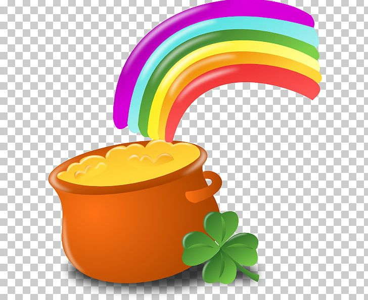 Saint Patrick's Day Shamrock March 17 PNG, Clipart, Computer Icons, Food, Free Content, Fruit, Holiday Free PNG Download