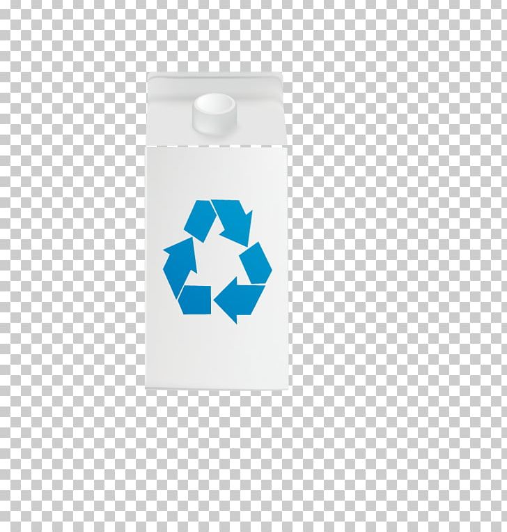 Brand Logo Font PNG, Clipart, Box, Box Vector, Brand, Cardboard Box, Font Free PNG Download
