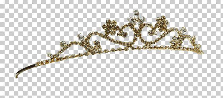 Crown Diadem PNG, Clipart, Body Jewelry, Crown, Degerli, Diadem, Digital Image Free PNG Download