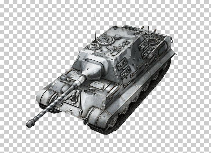 Engine Motor Vehicle Product Design Combat Vehicle PNG, Clipart, Combat, Combat Vehicle, Engine, Hardware, Machine Free PNG Download