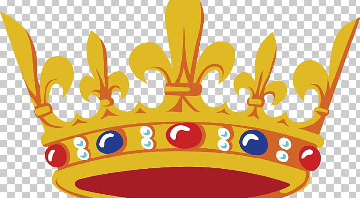 Crown Coroa Real Royal Family CS Case-Pilote PNG, Clipart, Coroa Real, Crown, Fashion Accessory, Food, French Crown Jewels Free PNG Download