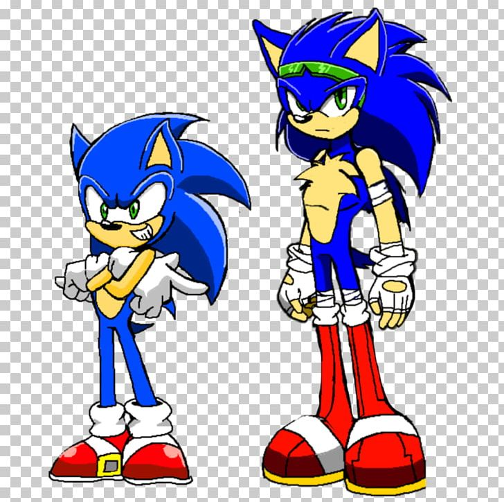 Espio The Chameleon Sonic The Hedgehog Sonic Forces Cream The Rabbit Shadow The Hedgehog Png Clipart