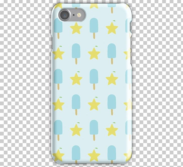 Mobile Phone Accessories Rectangle Mobile Phones IPhone PNG, Clipart, Iphone, Mobile Phone Accessories, Mobile Phone Case, Mobile Phones, Others Free PNG Download