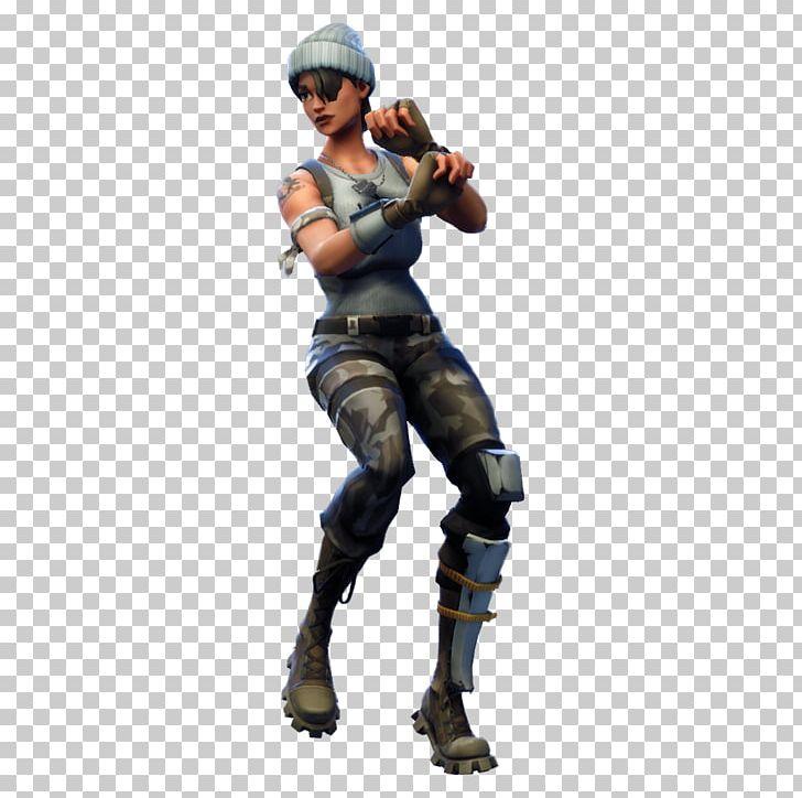 Fortnite Battle Royale PlayStation 4 Battle Royale Game Cross-platform Play PNG, Clipart, Action Figure, Battle Royale, Battle Royale Game, Cross Platform Play, Crossplatform Play Free PNG Download