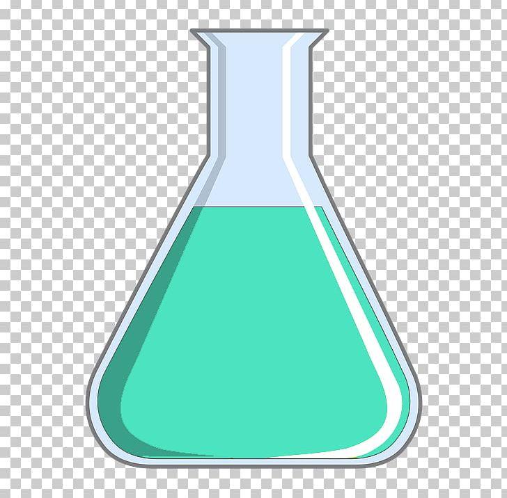 Test Tubes Laboratory Flasks Beaker PNG, Clipart, Angle, Aqua, Beaker, Chemistry, Clip Art Free PNG Download