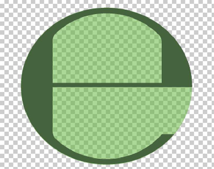 Green Circle Angle PNG, Clipart, Angle, Barni, Circle, Education Science, Grass Free PNG Download