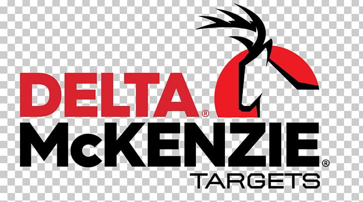 Target Archery Delta McKenzie Targets Modern Competitive Archery Shooting Target PNG, Clipart, Archery, Area, Arrow, Bear Archery, Bow And Arrow Free PNG Download