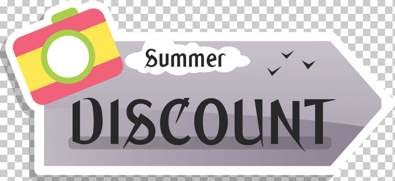 Summer Sale Summer Savings End Of Summer Sale PNG, Clipart, Area, Discounts And Allowances, End Of Summer Sale, Logo, Meter Free PNG Download